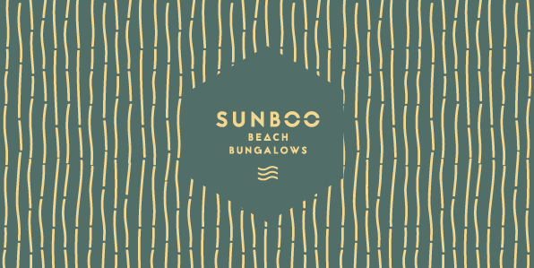 SunBoo Beach Bungalows
